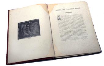 1903 book inside