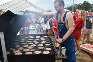 homegame_tailgate_grill