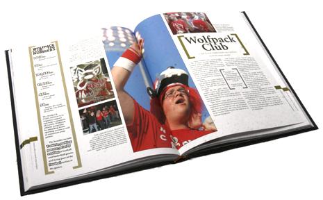 2007book