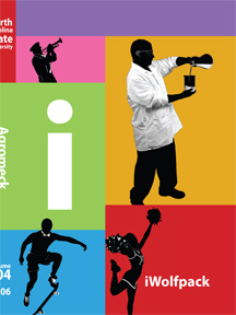 Agromeck 2007 cover