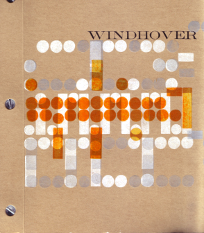 2006 Windhover