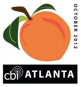 CBI Atlanta logo