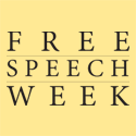 FreeSpeechWeek