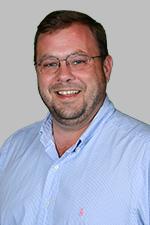 Patrick Neal