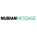 Nubian Message logo